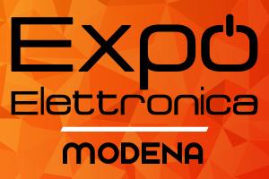 Expoelettronica Modena