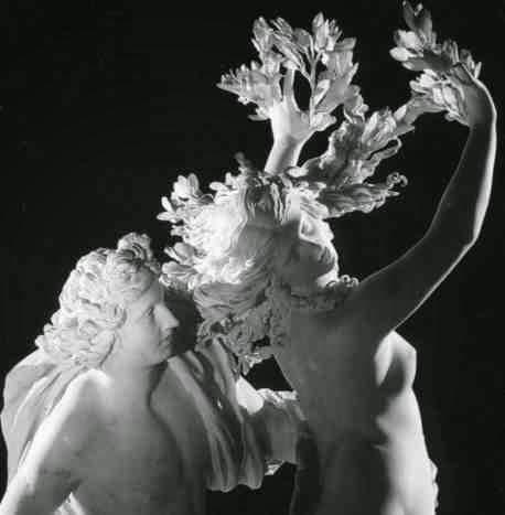 Galleria Borghese - Visita guidata