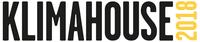 Klimahouse - Fiera Internazionale Specializzata per l'efficienza Energetica e la Sostenibilità In Edilizia