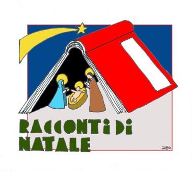 13^ Premio Letterario Sgattoni - Premio Racconto Breve