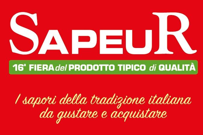 Sapeur - La Fiera Del Prodotto Tipico Di Qualità