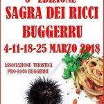 Sagra Del Riccio