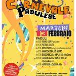 Carnevale Padulese