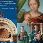 La collezione Cavallini Sgarbi Da Niccolò dell'Arca a Gaetano Previati. Tesori d'arte per Ferrara