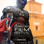 3°ediz. Ferrara Film Festival