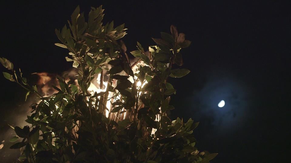 A Giulianello la Festa delle Matticelle di San Giulianitto