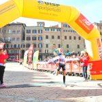 Terredisiena Ultramarathon