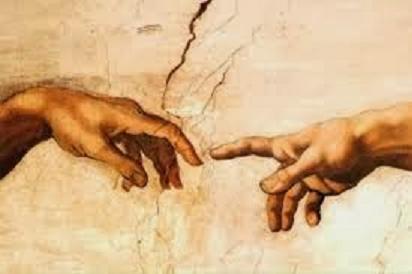 Musei Vaticani: Pinacoteca, Stanze di Raffaello e Cappella Sistina
