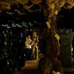 Il Museo del Culatello e del Masalén