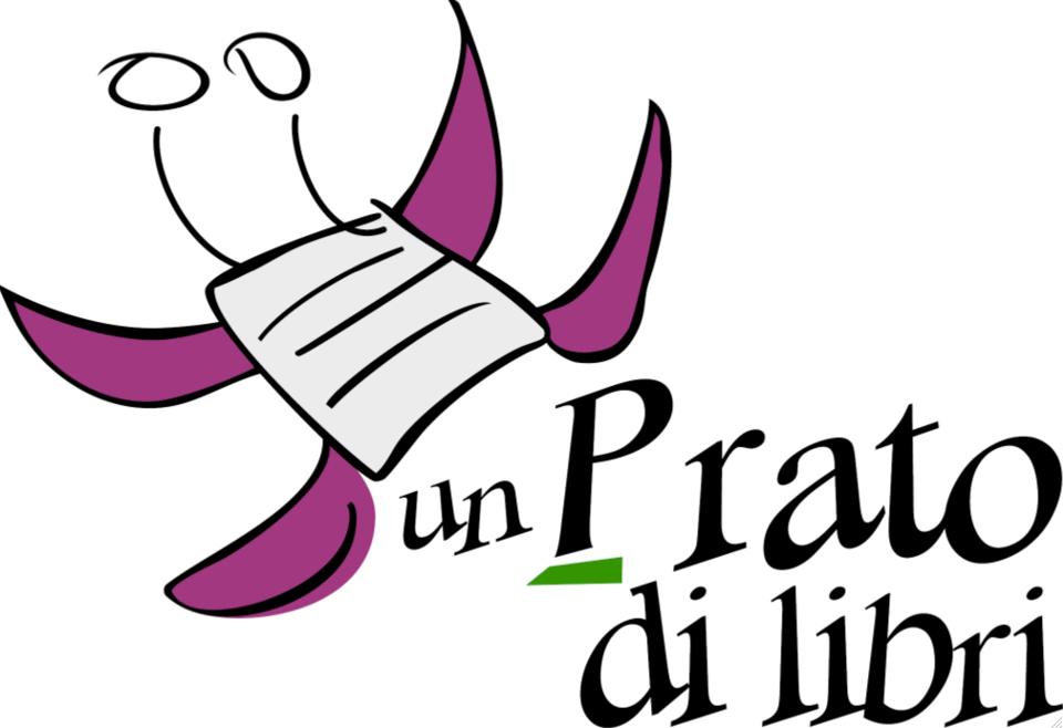 un Prato di libri - Festival della letteratura per bambini