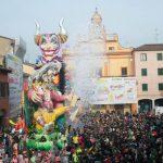 Carnevale d'Europa
