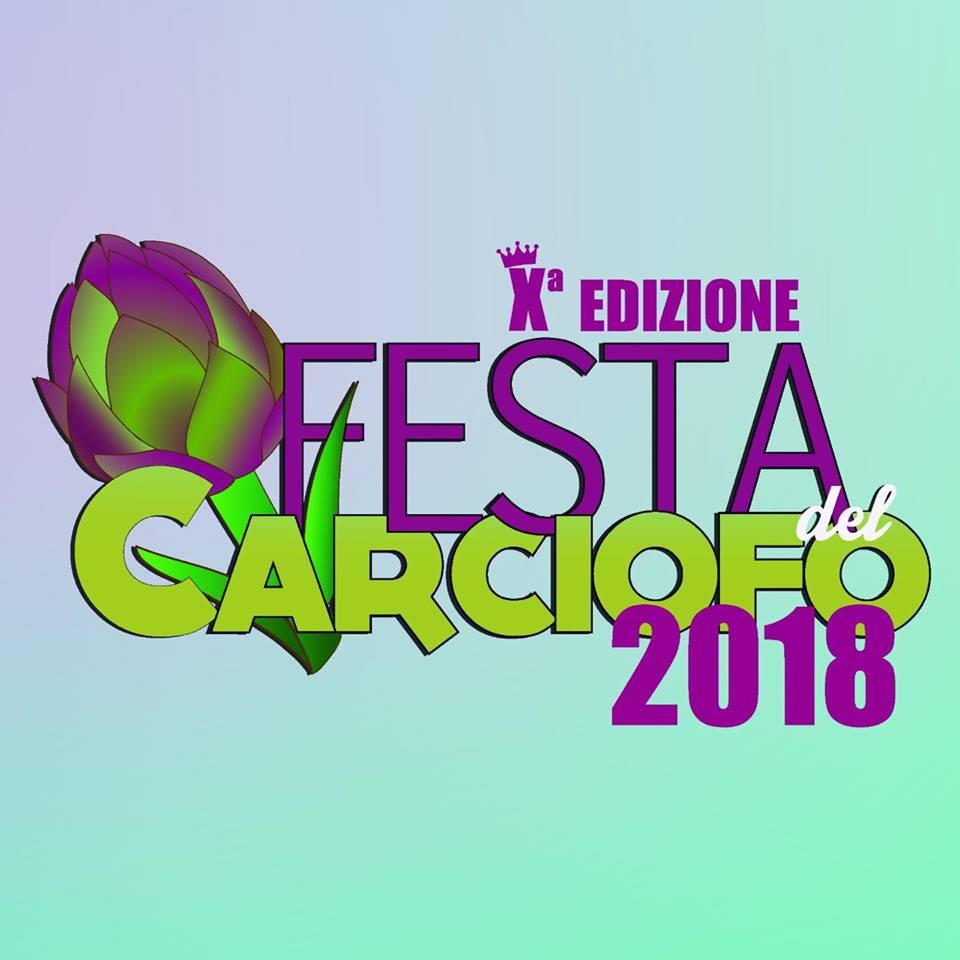 Festa del Carciofo IGP di Paestum