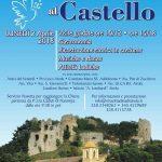 Pasquetta al Castello