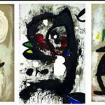 Joan Miró: Materialità e Metamorfosi