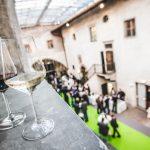 Mostra dei vini