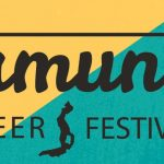 Camunia Beer Festival