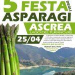 Festa degli Asparagi