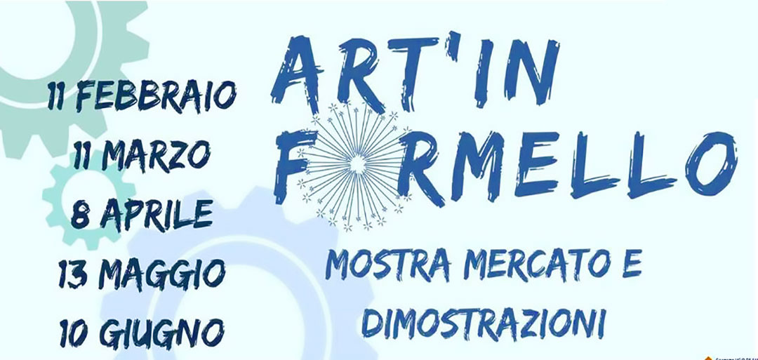Art'in Formello