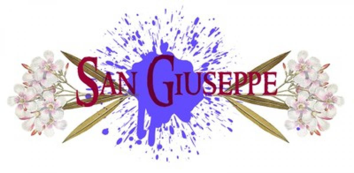 Antica Fiera di San Giuseppe di Vernio 2018