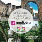 MedioEra - Festival di Cultura Digitale