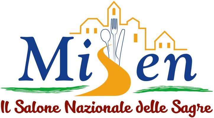 Salone Nazionale delle Sagre di Ferrara