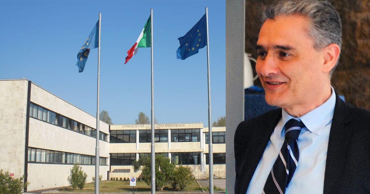 Olio di qualità, l'incontro a Latina con il Prof. Maurizio Servili