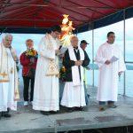 Festa della Madonna del Lago - 15° edizione
