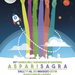AspariSagra - 85° Sagra dell'Asparago