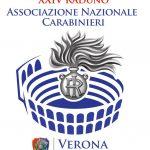XXIV Raduno Nazionale dei Carabinieri