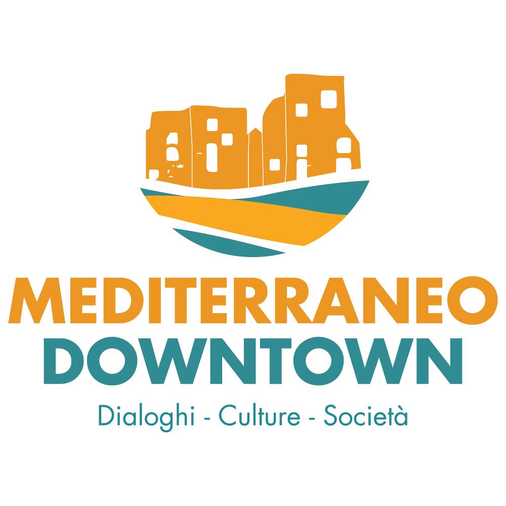 """""""Mediterraneo Downtown"""" - il festival italiano sul mediterraneo contemporaneo"""