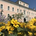 Ravenna in Fiore