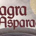 La Sagra dell'asparago di San Benedetto Po