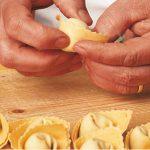 Sagra della Porchetta e del Tortellino