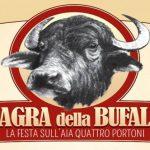 4° ediz. Sagra della Bufala