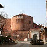 25 aprile a Saluzzo: visita guidata al Museo della Memoria Carceraria