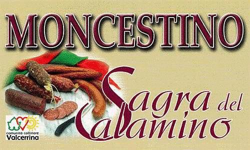 Sagra Del Salamino