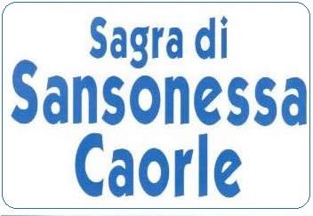 Sagra di Sansonessa