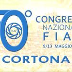 Portfolio Italia – Gran Premio Panasonic