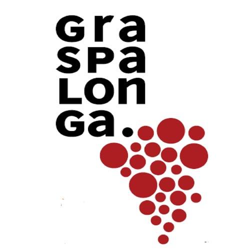 Graspalonga Gourmet e MTB