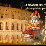 Visita guidata per famiglie con bambini alla scoperta della Roma Augustea