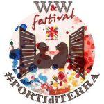 PortidiTerra - Festival del Welcome&Welfare