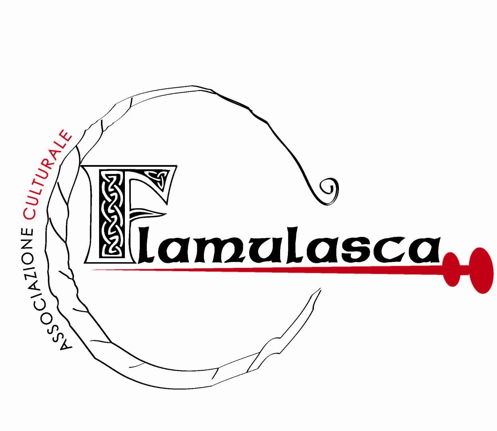 Viaggio nel tempo a Flamulasca