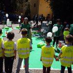 Weekend a Capodimonte: visite guidate, musica e performance teatrali e Instameet