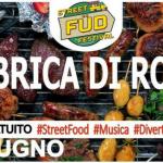 Truck Food Festival