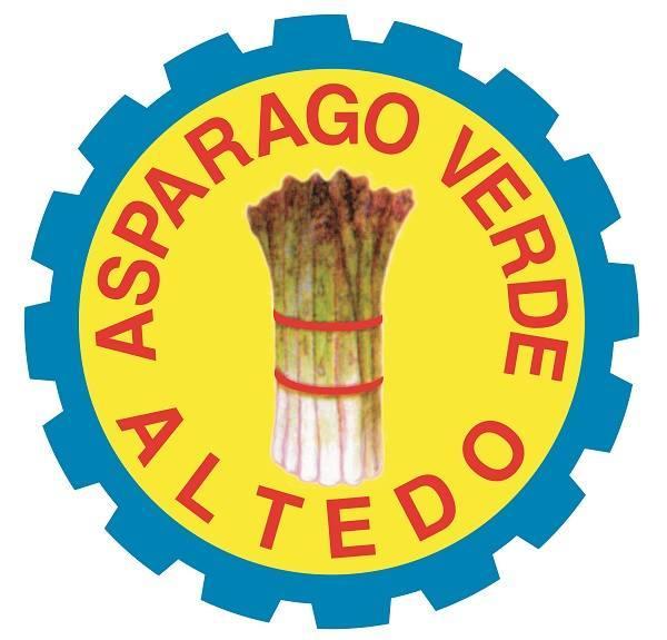 49° Sagra dell'asparago Verde di Altedo Igp