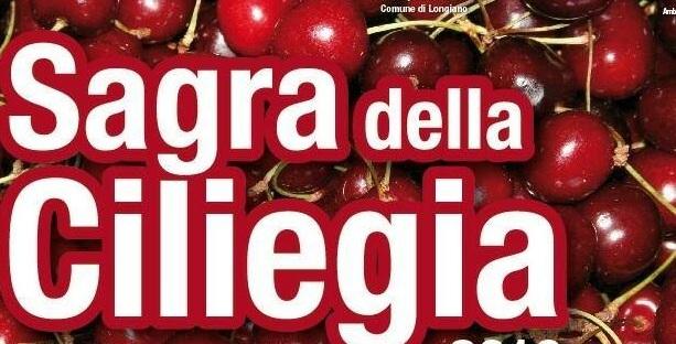 Sagra Della Ciliegia