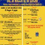 Festa di San Mauriello