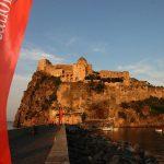 16° ediz. Ischia Film Festival