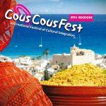 Campionato italiano Bia CousCous - Cous Cous fest