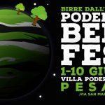 Pesaro International Beer Fest 2018